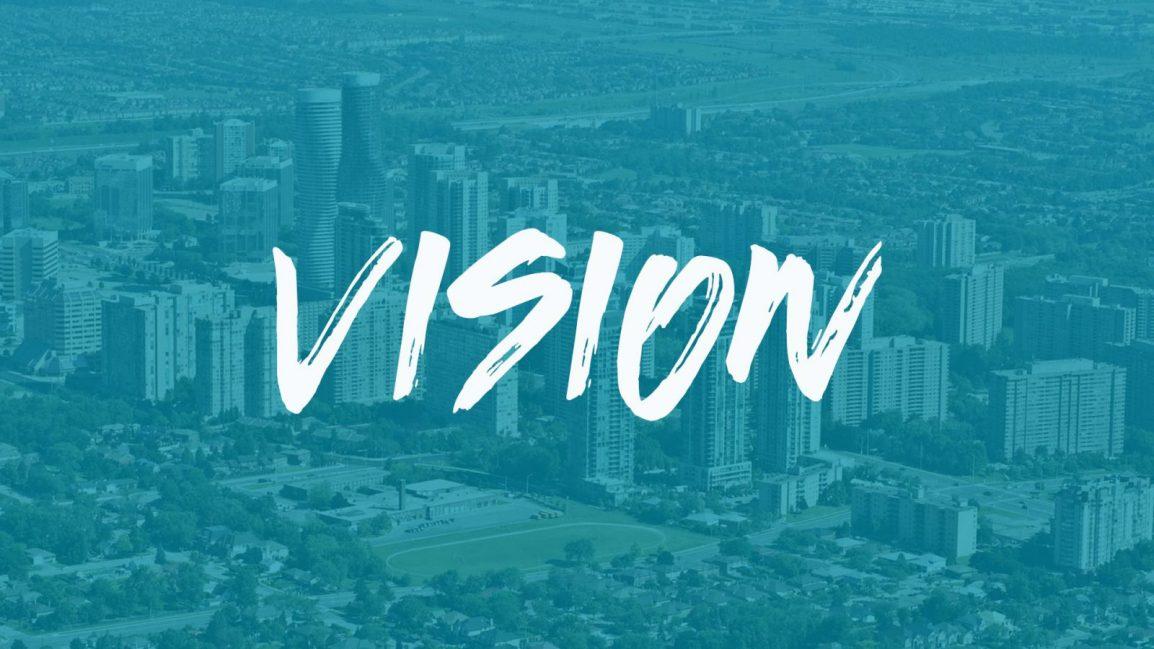 sermons-visions-2017