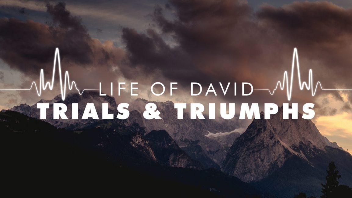 Life-of-David-FINAL