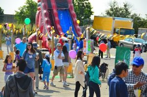 mississauga-free-weekend-activity-family-kids-rock-carnival-5