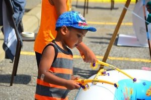 mississauga-free-weekend-activity-family-kids-rock-carnival-6