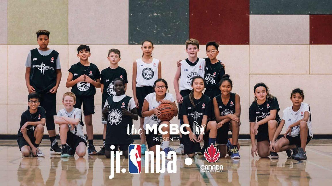 jrNBA-youth-basketball-program-mississauga-themcbc